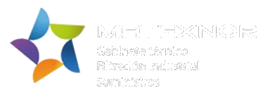 Matexnor